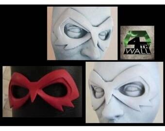 Hero Mask M