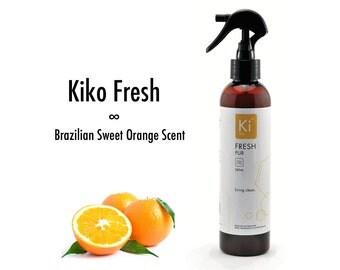 Kiko Fresh Probiotic Deodorizer