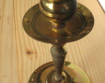 brass candlesticks vintage candlesticks brass candle holders brass candle sticks vintage brass candlestick candelabrum vintage candlestick