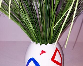 Togepi Vase
