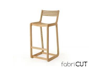 kitchen stool, wooden stool, dine stool, modern stool, bar stool, counter stool,