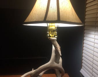 Lamp shade only
