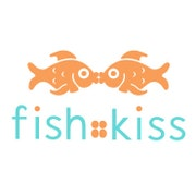 FishKissForMakers