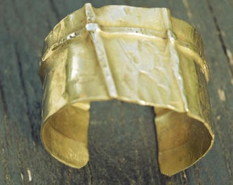 brass bracelet, brass cuff, golden bracelet,golden cuff,wide bracelet,wide cuff,brass cuff bracelet,wide cuff bracelet,wide brass bracelet