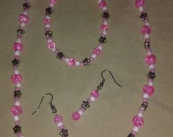 Custom Bead Sets