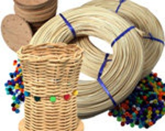 CLASSROOM Basket Kit for30