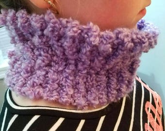 The Unicorn Cowl SALE
