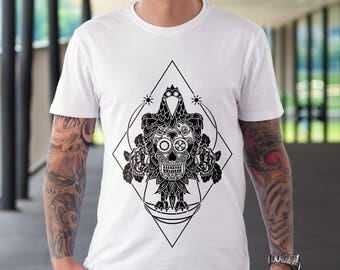 Braven T-shirt * Wear it with style * Stay casual but cool * FREE BADGE + SURPRISE * Perfect for Gift *