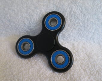 Spinners, Toys, Fidgets