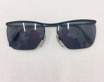 Luxottica sunglasses vintage model 7065