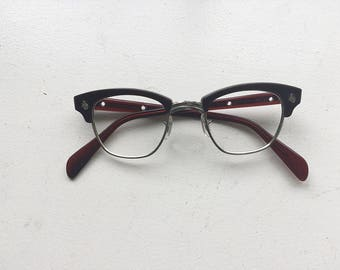 American Optical Vintage - Combination Frame