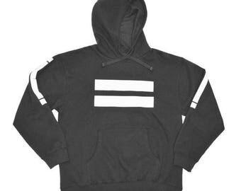 Inverse Culture Sweatshirt
