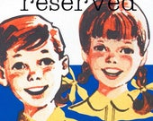 RESERVED for Roxanne / Plastic Bunny Rabbits / One Dozen / Terrariums / Sugar Eggs / Dioramas / Vignettes