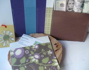 Budget Envelopes, Cash Envelopes, Money Envelopes, Cash Envelope System, Cash Organizer