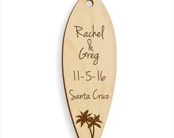 Reserved order for Rachel