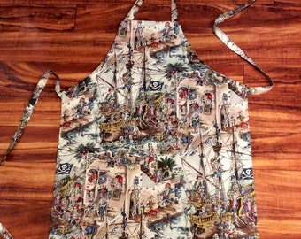 Skelewags fun chef style with pirate skeletons doung oirTe skeleton things featuring stealth pocket