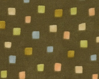 Tranquility 1 & 1/3 Yard Remnant 17393-14