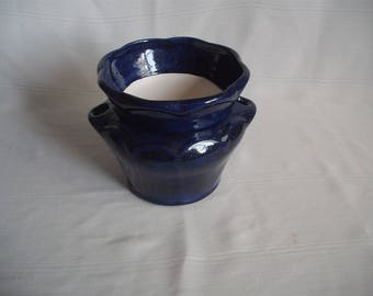 Self-Watering African Violet Pot/Planter