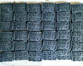 36 Pieces Custom & Private Label Soap (3.6KG)