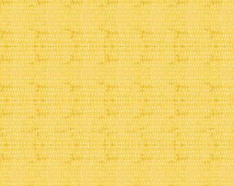 Promise Seeds Yellow Easter Blend Cori Dantini Fabric Yard