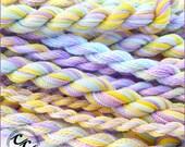 Sampler Threads #9