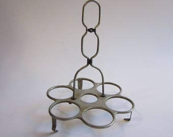 Egg Lifter Etsy