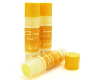 Lip Balm, Lip Balm, Beeswax Lip Balm, Coconut Oil Lip Balm, Nourishing Lip Balm, Shea Butter Lip Balm, Basic Lip Balm, all natural