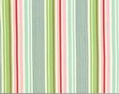 Nicey Jane Slim Dandy in Pink by Heather Bailey - 1 Yard