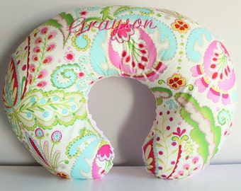 Kumari Boppy Cover Nursing pillow