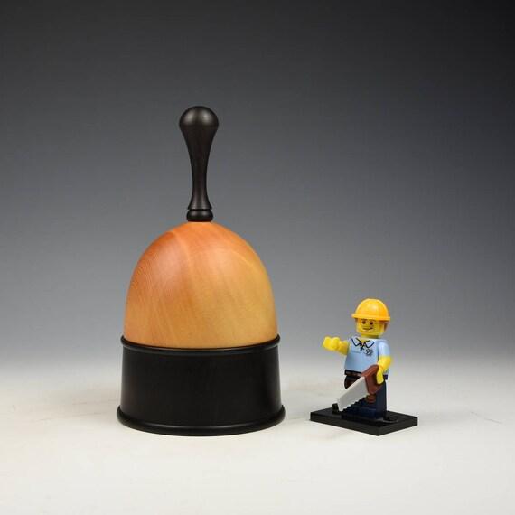 Ebenholz für Verkauf Großbritannien