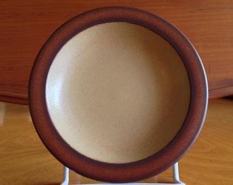 Heath Ceramics Rim Line Small Side Plate