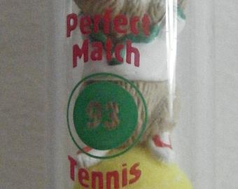 1993  Hallmark Mouse Keepsake Ornament