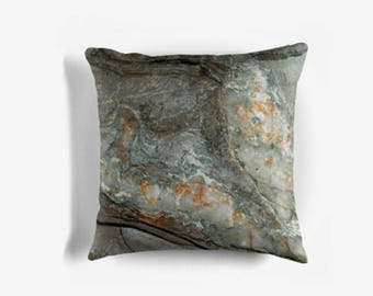 Man Cave Pillows : Man cave pillows etsy