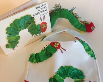 "Shop ""hungry caterpillar"" in Bath & Beauty"