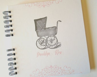 Wire Carriage Etsy