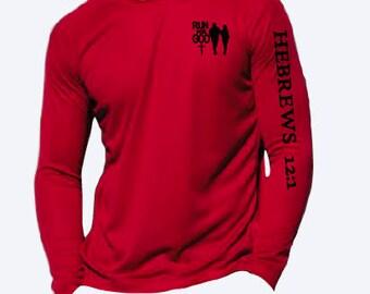 Custom Graphics-  Sports Clothing - Gear- shirts - pants
