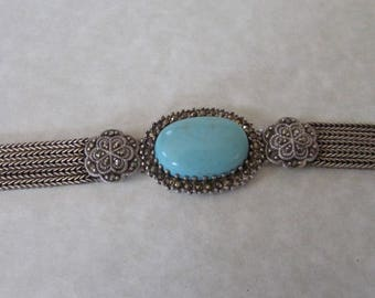 Sale Bracelet