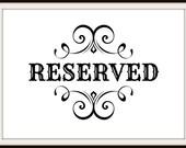 Reserved for Getsparkle