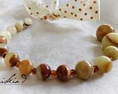 Jade Beads, Jewelry Supply,Craft Supply