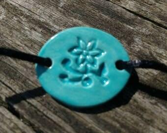 Reserved for Hel -  Essential Oil Jewellery  Handmade in UK - buy 2 get 1 free