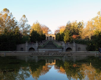 Meridian Hill Park, Washington, D.C.