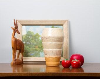 Beswick England Art Deco Vase