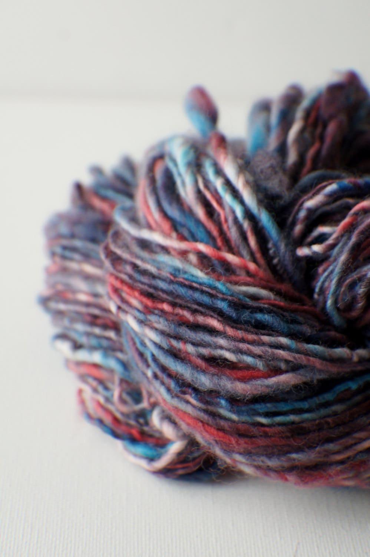 Bulk Yarn | Yarn Value Packs | Herrschners, Inc.