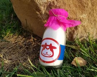 Moo Moo Milk Sugar Scrub/Body Wash - Pokemon