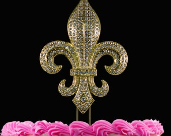 "Shop ""mardi gras decorations"" in Food Craft Supplies"