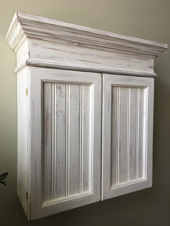 white cabinet bathroom cabinet kitchen cabinet hanging wall cabinet