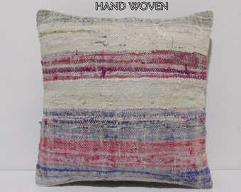 rugs kilim pillow 20x20 sofa pillow sham by. Black Bedroom Furniture Sets. Home Design Ideas