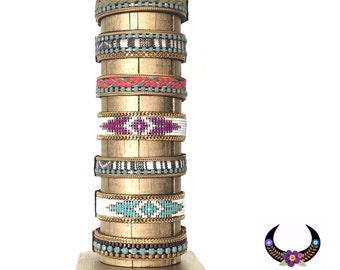 Bracelet Stand, Bracelet Holder, Bracelet Organizer, Watch Storage, Jewelry Holder Stand, Jewelry Stand, Bracelet Storage, Bracelet Display