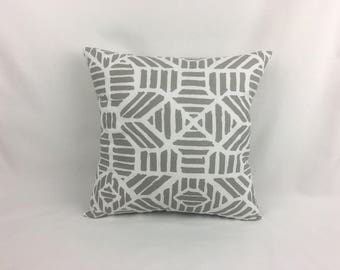 Large Floor Cushion Cover - 26x26 Pillow Cover - 26x26 Pillow Sham