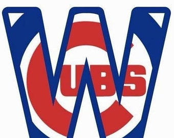 Chicago Cubs  World Series Champs  2016    shirts (or decals or hoodies)